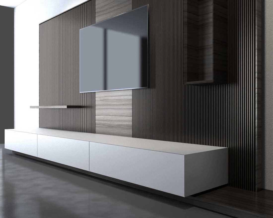 emosound emonews swisshd. Black Bedroom Furniture Sets. Home Design Ideas